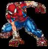 Peter Parker (Tierra-2301)