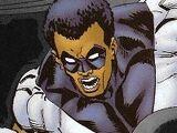 William Foster (Tierra-616)