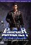 Punisher 1989 poster