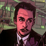 Anthony Stark (Terre-70105)