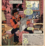 Wade Wilson (Earth-616) from Deadpool Vol 5 13 001