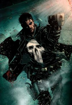 250px-Punisher Vol 8 1 p26