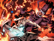 Cataclysm - The Ultimates Last Stand 005-006