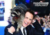 Guardians-of-Galaxy-Premiere-James-Gunn