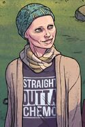 Jane Foster (Earth-616) from Mighty Thor Vol 1 706 001