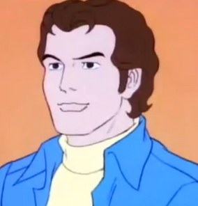 Peter Parker (Tierra-8107) de Spider-Man and His Amazing Friends Temporada 1 10