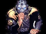 Куан-Инь Ксорн (616)
