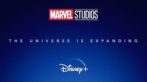 """Big Game"" Spot Marvel Studios Disney+"