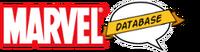 Marvel-en