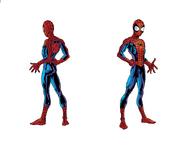 Ultimate Spider-Man (Tierra-1610)