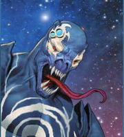 Mercurio (Earth-616) from Venom Space Knight Vol 1 6 001