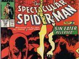 O Espetacular Homem-Aranha Vol 1 134