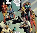 Новые Мстители (12101)