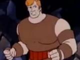 Cain Marko (Tierra-8107)