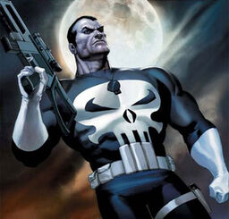Punisher2 (1)