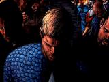 Стивен Роджерс (616)