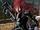 Natasha Romanoff (Tierra-616)