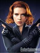 Natasha-Romanoff-Scarlett-Johansson