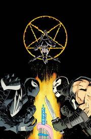 Venom Vol 2 42 Sem Texto