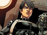 Maria Hill (Tierra-616)