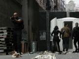 Marvel's Agents of S.H.I.E.L.D. Temporada 3 1