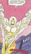Thaddeus Ross (En El Cuerpo de Zzzax) se Dispone a Cazar a El Hulk