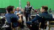 The Avengers 13