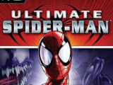 Ultimate Spider-Man (видеоигра)