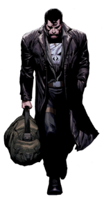 Frank Castle (Earth-1610) 003