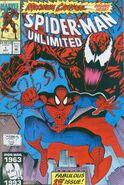 Spider-Man Unlimited1