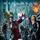 The Avengers (película)