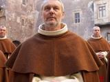 Бенедикт (121347)