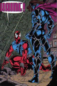 348878-62134-scarlet-spider