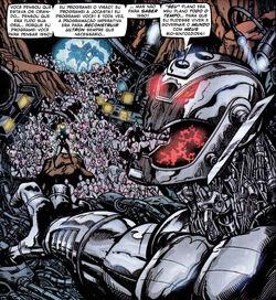 Ultron-14