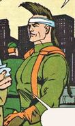 Victor Barlow (Tierra-616)