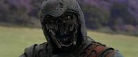 Сакааранец без маски (199999)