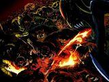 Jonathan Storm (Tierra-616)