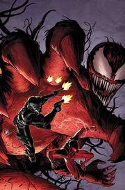 Venom Vol 2 26 Sem Texto