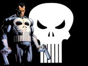 2008-12-09-Punisher2