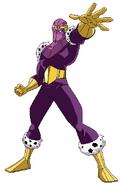 Baron Zemo (Tierra-80920)