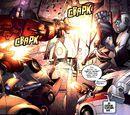 Новые Мстители (7642)