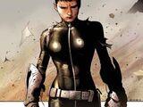 Daisy Johnson (Tierra-616)