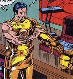 Anthony Stark (Terre-49487)