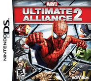 Marvel ultimate alliance 2-952812