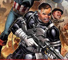 Nick-fury-the-shield-marvel-comics-13157850-879-775