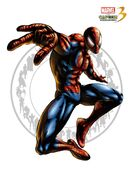 Marvel-vs.-Capcom-3-Spider-Man-Artwork-01