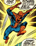 Peter Parker (Earth-772)