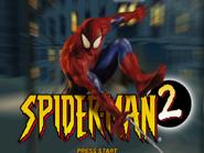 Spiderman-2-Enter-Electro-main-screen