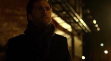 1x03 Килгрэйв потерял контроль над Джессикой