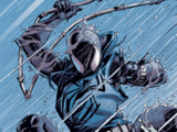 Ben Reilly (Tierra-616)